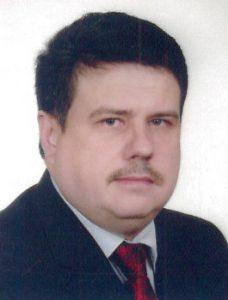 Półtorak_Andrzej