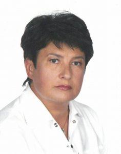 Wierzbicka Agnieszka