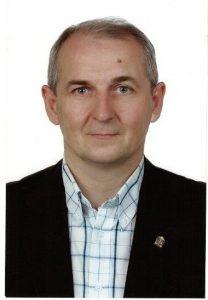 wiesław_przybylski