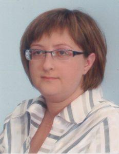 Katarzyna_Lachowicz_ZFŻ