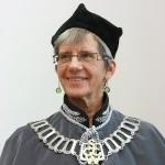 Prof. dr hab. Joanna Gromadzka-Ostrowska