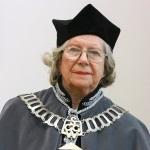 Prof. dr Teresa Pałaszewska-Reindl