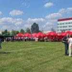 sggw-zjazd-absolwentow-2013-05