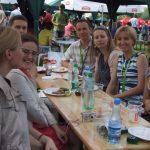 sggw-zjazd-absolwentow-2013-10