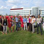 sggw-zjazd-absolwentow-2013-19