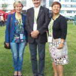 sggw-zjazd-absolwentow-2013-20