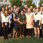 sggw-zjazd-absolwentow-2013-30