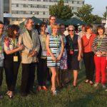 sggw-zjazd-absolwentow-2013-31