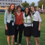 sggw-zjazd-absolwentow-2013-33