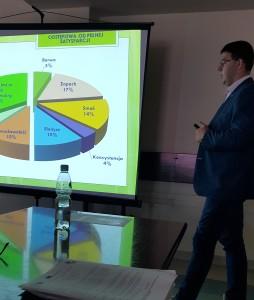 prezentacja nakonferencji wRogowie 2016(1)